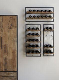 best ideas to arrange a simple storage for your lovely stuff 39 ~ mantulgan. best ideas to arrange a simple storage for your lovely stuff 39 ~ mantulgan. Room Interior, Interior Design Living Room, Wine Rack Design, Wine Stand, Diy Home Decor, Room Decor, Wine Rack Wall, Wine Racks, Wine Cabinets