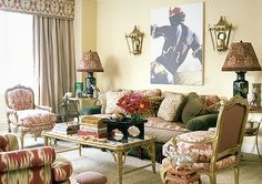 https://www.google.pl/search?q=english home interior design