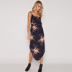 fdce8ecc926 Bohemian Dress Bohemian Summer Dresses
