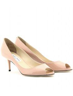 Chaussures pour la tenue 1 Jimmy Choo