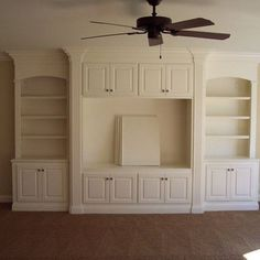 Built Ins For Tv Design, Pictures, Remodel, Decor and Ideas - page 12