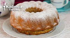 Cevizli Çaylı Kek Tarifi nasıl yapılır? Cevizli Çaylı Kek Tarifi'nin malzemeleri, resimli anlatımı ve yapılışı için tıklayın. Yazar: AyseTuzak