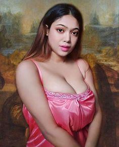 Girl Number For Friendship, Beautiful Girl Image, Beautiful Women, Indian Models, Instagram Models, Indian Girls, Hottest Photos, Hottest Models, Indian Beauty
