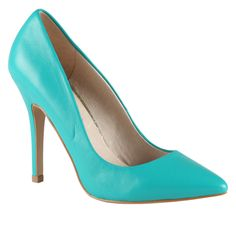 INA - women's high heels shoes for sale at ALDO Shoes.