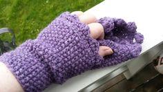Trollmor design Fingerless Gloves, Arm Warmers, Design, Fashion, Fingerless Mitts, Moda, Fashion Styles, Fingerless Mittens
