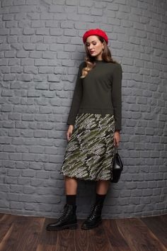 Lace Skirt, Skirts, Fashion, Moda, La Mode, Skirt, Fasion, Fashion Models, Trendy Fashion