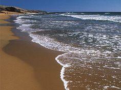 El sábado 17 participa en el Día internacional de la Limpieza de Playas, a las 16:00 pm en #Calblanque http://www.murciaturistica.es/es/evento/novasol-coastal-care-2016-M423415/?utm_source=Pinterest&utm_medium=Redes%20Sociales&utm_campaign=NOVASOL%20COASTAL%20CARE%202016