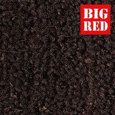 Dark Brown | Coir Matting: Brintons Carpets - Best prices in the UK from The Big Red Carpet Company
