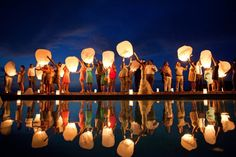 Todd Laffler, one of the world's best wedding photographers, took this photo at our friends' wedding in Jamaica last month