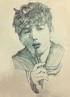 Figure Sketching_02