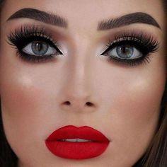 maquillaje-daisysantos
