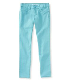 Start the morning off on a cheerful note and rock our bright Color Wash Jegging! It comes in a fun solid color for easy matching with any top, while the lightweight fabric feels so soft. You'll wanna wear a pair every day of the week!<br><br>Regular sizes available.<br><br>Snap-and-zipper fly closure with an adjustable waistband offers a customized fit.<br><br>Style: 2531. Imported.<br><br>98% cotton, 2% spandex.<br>Machine wash/dry.