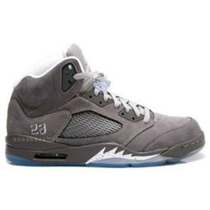 best service ef254 cbcc8  Jordan  sports Air Jordan Shoes G25Jordan 5 Cheap Air Jordan 5 (V) Retro  Men s (GS)