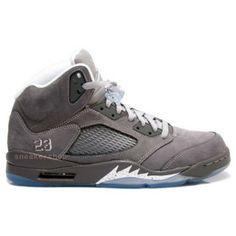 panier air max - 1000+ images about Air Jordans Shoes, Retro Jordan Shoes Outlet ...