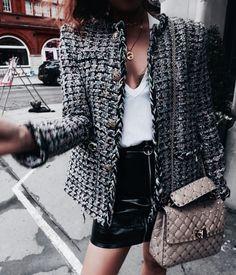 Image about fashion in A C C E S S O R I E S by C H A R L O T T E