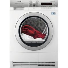 AEG White Tumble Dryers Compare Prices Buy with Tumble Dryers, Led, Washing Machine, Home Appliances, Rotation, Bitcoin Litecoin, Tambour, Luxembourg, Shopping