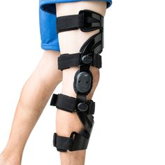 Hinged Ligament Knee Brace – Orthomen Mcl Knee Brace, Hip Brace, Hinged Knee Brace, Acl Knee, Plantar Fasciitis Night Splint, Orthotics And Prosthetics, Adaptive Sports, Cruciate Ligament, Braces