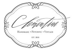 Betsy Dunlap Calligraphy. Beautiful calligraphy for invites and branding, too.