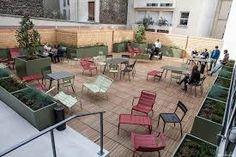 """Résultat de recherche d'images pour """"agence ddb paris"""""""