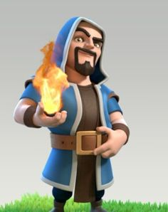 Clash Royale Hack and Cheats - Online Script, Android or iOS device. Free online version of Clash Royale Hack generates Gems and Gold. Clash Of Clans Hack, Clash Of Clans Gems, Clash Clans, Clash Royale Drawings, Clash Of Clans Troops, Desenhos Clash Royale, Game Coc, Clas Of Clan, 3d Character