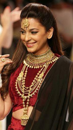 63 Best Juhi Chawla images | Juhi chawla, Bollywood stars, Female