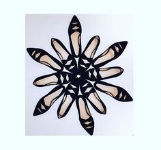 Since Oslo is a footwear brand,selling high end shoes for every day and party. High End Shoes, Oslo, Shoe Brands, Footwear, Art, Summer, Art Background, Shoe, Kunst