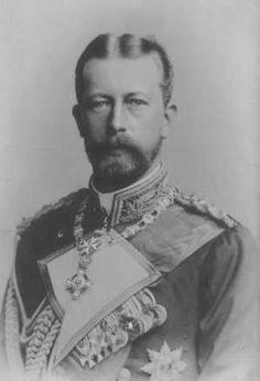 "His Royal Highness Prince Heinrich of Prussia  (1862 -1929). ""He was a perfectly straightforward man and never gave one the impression of having any Machiavellian cunning."" ~Frederick Ponsonby Princess Victoria, Queen Victoria, German Royal Family, Prince Henry, Friedrich, 3rd Child, Prussia, Ferdinand, Royal House"
