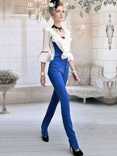 Model  Women39s Underwearbody Suittight Pantsin Socks From Women39s Clo