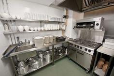 Comercial Kitchen Design Commercial Kitchen Design On Pinterest Commercial…