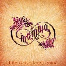 disegni per tatuaggi mamma e figlia - Cerca con Google