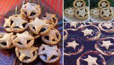 Gingerbread Cookies, Nutella, Food, Gingerbread Cupcakes, Essen, Meals, Yemek, Eten