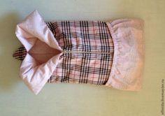 Шьем одеяло-трансформер для новорожденного - Ярмарка Мастеров - ручная работа, handmade