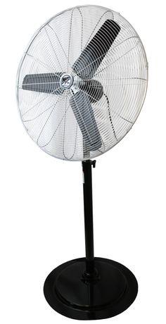 Queit Pedestal Fan Pedestal Fan, Heating And Cooling, Horses, Horse Stuff, Horse
