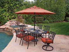 Nice Fresh Fortunoff Patio Furniture 62 With Additional Home Remodel Ideas  With Fortunoff Patio Furniture Check