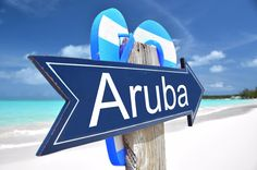Are you travelling to Aruba? Did you know you can now apply for your Embarkation and Disembarkation card, also known as ED card online? Find out how here.