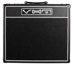 "Wiscount's Music - VHT Special 6 ""Ultra"" Combo Amplifier, $329.99 (http://www.wiscountsmusic.com/vht-special-6-ultra-combo-amplifier/)"