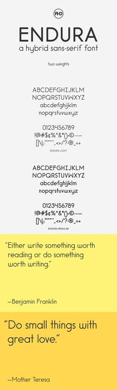 Touchee Minimal Sans Serif Professional Fonts Professional - best professional fonts