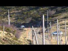 Petite vidéo de Sordo en test pour le Monte-Carlo