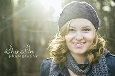 Shine On Photography