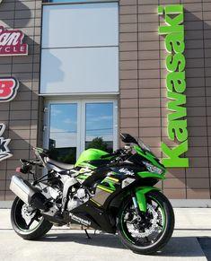 55 Popular Kawasaki Images In 2019 Kawasaki Motorcycles