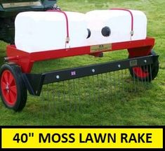 75 Best Lawn/Turf Care Systems  Grass Maintenance  Lawn