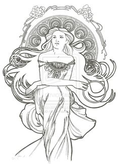as well 1f081c51ea8bd195871f7e768af0222a together with  in addition  likewise evil wolf together with  as well  additionally  furthermore fairy and dragon by ravnica besides  besides . on awesome coloring pages of fairies for adults