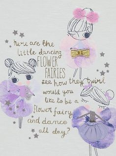Flower Fairies Top, read reviews and buy online at George. Shop from our latest range in Kids. Make an extra-special addition to your little one's wardrobe, ...
