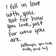 love pretty cute couples relationship girlfriend boyfriend girl cute i love you boy i want you true love love quotes young love help me ki. Love Yourself Quotes, Love Quotes For Him, Quotes To Live By, Quotes About Young Love, Quotes About Kissing Him, Quotes About Moving On From A Guy, Falling For You Quotes, Goodnight Quotes For Him, Crush Quotes For Him