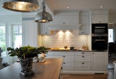 Love this kitchenidea..