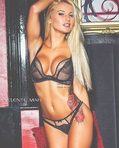 photomodel #polishgirl #photoshoot #blondgirl #newcastle