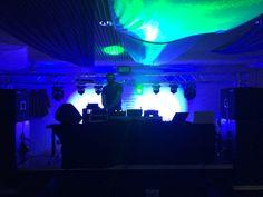We Love Sports Saison Party 2015 Sportzentrum Alte Au Stockerau Our Love, Concert, Party, City, Fiesta Party, Recital, Festivals, Parties