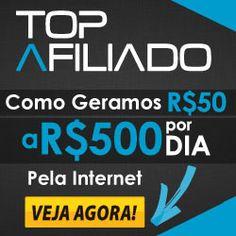 Top Afiliado – Seja Top Afiliado em varios nichos de Mercado – Blog do Sucesso http://blogdosucesso.com/top-afiliado-seja-top-afiliado-em-varios-nichos-de-mercado/