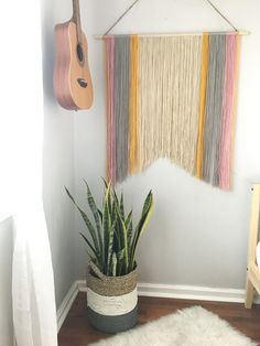 A Modern Boho Tween Bedroom Makeover on a Budget is part of Tween bedroom makeover Transforming a room with a small budget is totally doable! And fun! This modern boho style bedroom makeover cost ju - Boho Style Bedroom, Bedroom Diy, Bedroom Makeover, Girls Room Decor, Stylish Bedroom, Kid Room Decor, Tween Girl Bedroom, Boho Room, Stylish Bedroom Design
