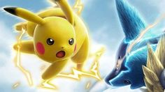 Pokken Tournament DX is coming to Nintendo Switch #VideoGames #coming #nintendo #pokken #switch